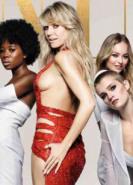 download Germanys Next Topmodel S16E11