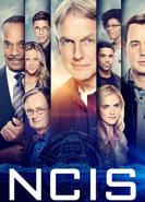 download NCIS S18E04