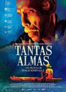 download Tantas Almas