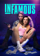 download Infamous