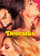 download Desire