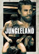 download Jungleland
