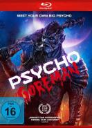 download Psycho Goreman