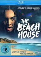 download The Beach House Am Strand hoert dich niemand schreien