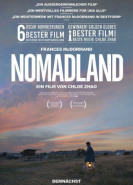 download Nomadland
