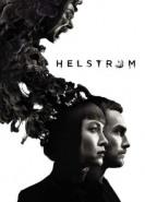 download Helstrom S01