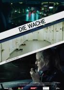 download Die Wache
