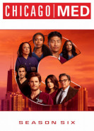 download Chicago Med S06E01