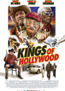 download Kings of Hollywood