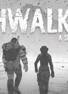 download Ashwalkers