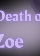 download The Death Of Zoe