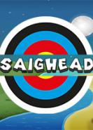 download Saighead