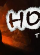 download Hobo Tough Life