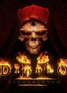 download Diablo II Resurrected Technical Alpha
