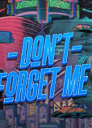 download Dont Forget Me