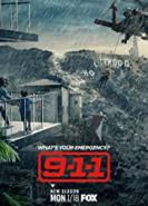 download 9.1.1 S04E04