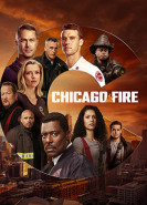 download Chicago Fire S09E01