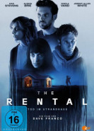 download The Rental Tod im Strandhaus