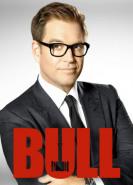 download Bull 2016 S05E06 Spiel ueber Bande