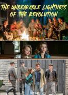 download Die unheimliche Leichtigkeit der Revolution