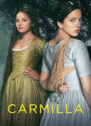 download Carmilla