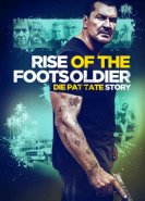 download Rise of the Footsoldier 3