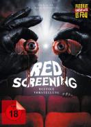 download Red Screening - Blutige Vorstellung