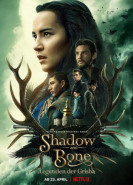 download Shadow and Bone Legenden der Grisha S01