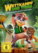 download Wettkampf der Tiere Daisy Quokkas grosses Abenteuer