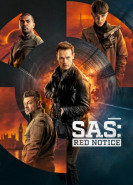 download S A S Red Notice