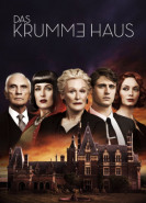 download Das krumme Haus