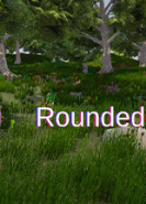 download Rounded