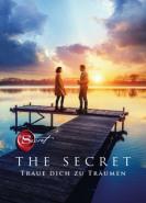 download The Secret Das Geheimnis