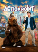 download Action Point