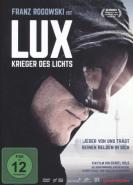 download Lux Krieger des Lichts