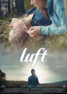 download Luft 2017