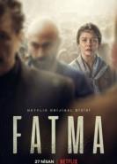 download Fatma S01