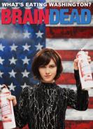 download Braindead S01E01