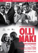 download Der gluecklichste Tag im Leben des Olli Maeki