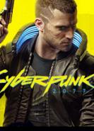 download Cyberpunk 2077 Update v1.22