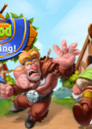 download Robin Hood Hail to the King