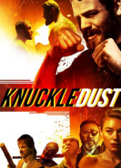 download Knuckledust