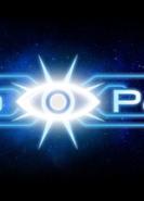 download Alpha Particle