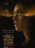 download Things Heard and Seen