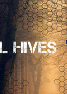 download The Hell Hives