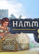download HammerHelm
