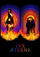 download Lux Aeterna