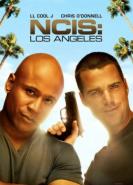 download NCIS Los Angeles S12E04