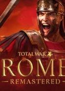 download Total War ROME Remastered