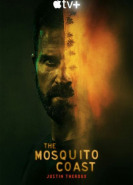 download Moskito Kueste S01E01